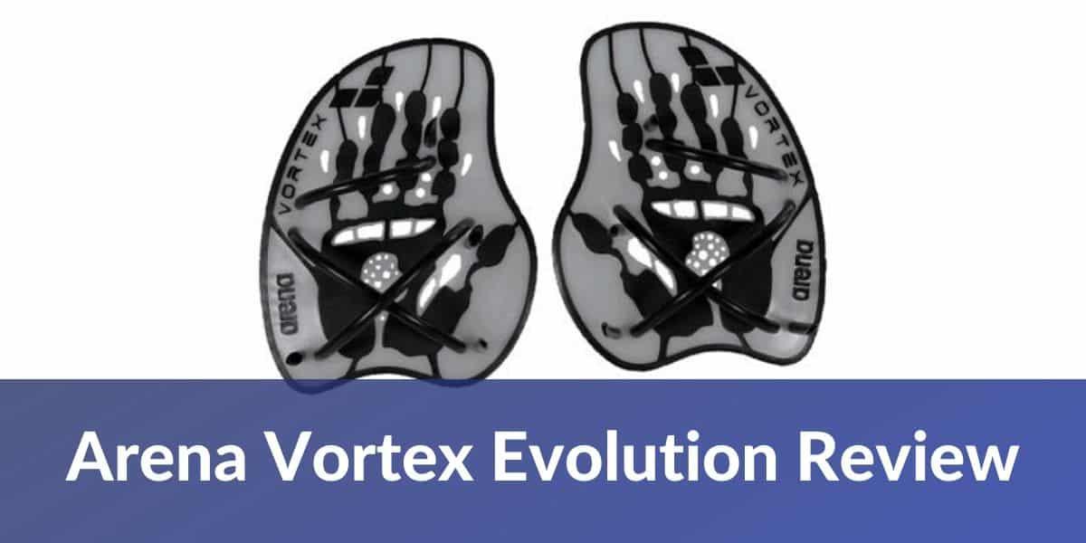 arena vortex evolution review